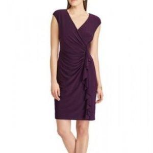 Chaps - Harper Day Dress
